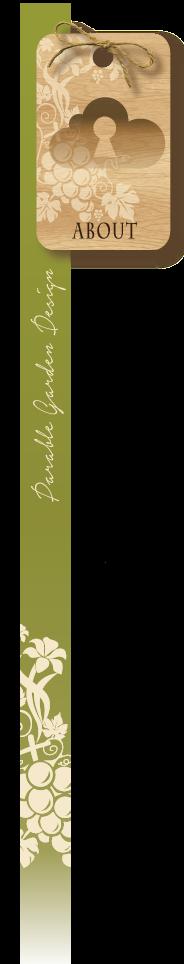 Parable Prayer Gardens | Parable Garden